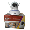 SPC HOME SMART CCTV WIRELESS
